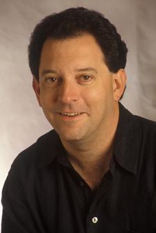 Paul Cooperstein logo