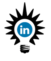 LinkedIn and Thought Leadership - Content Marketing...
