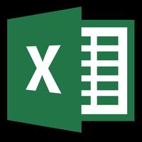 Analiza datelor in Excel - Seminar gratuit