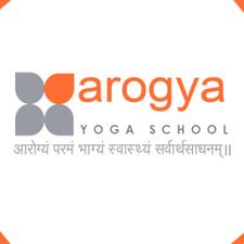 Book Yoga Rishikesh  logo