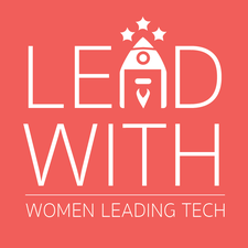 LeadWith logo