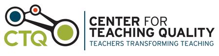 TEACHERPRENEURS Panel Discussion - New date