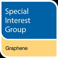 Graphene Consortium Building Webinar - Realising the...