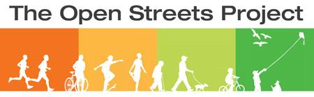 Open Streets National Summit