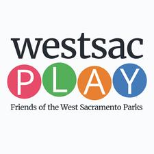 West Sac Play logo