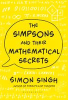 The Simpsons and their Mathematical Secrets - Simon...