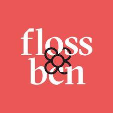 @flossbcn logo