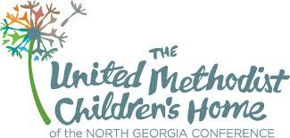 GSU Cares-United Methodist Children's Home