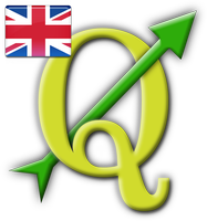 UK QGIS (South-East England) User Group meeting