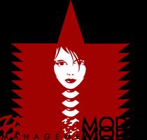 """Ultimate Model Bootcamp"" Workshop - March 2014"