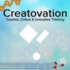 Creatovation logo