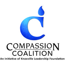 Compassion Coalition  logo