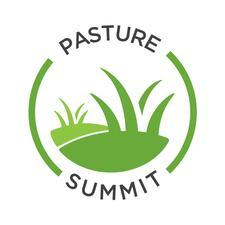 Pasture Summit logo
