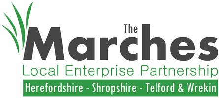 Marches Local Enterprise Partnership (LEP) Conference...