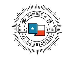 Members-Only Artist Talk: Humans of San Antonio