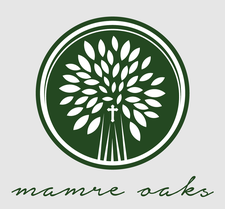 Mamre Oaks Ltd logo