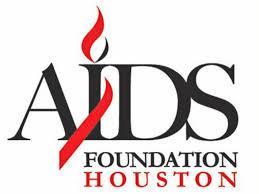 AIDS Foundation Houston Stone Soup