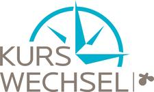 Kurswechsel Unternehmensberatung GmbH logo