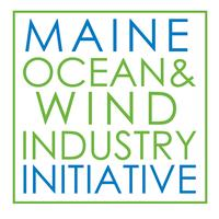 Northeast Wind Supply Chain Workshop