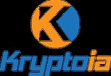 Kryptoia Pte Ltd logo
