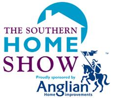 The Southern Home Show 2015