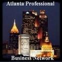 Atlanta Professional Business Network logo