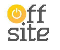 Offsite 2013