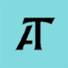 A Academia Tipográfica logo