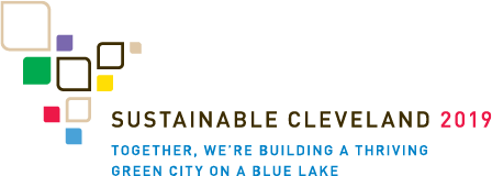 Feb 2014 Sustainable Cleveland Quarterly Meeting