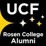 """Golden Lights"" UCF Alumni Event"