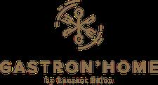Traiteur Gastron'Home logo