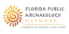 FPAN Central Region and Florida Museum of Natural History  logo