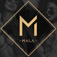 Club Mala logo