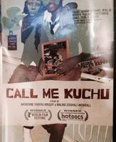 CALL ME KUCHU   FILM SCREENING