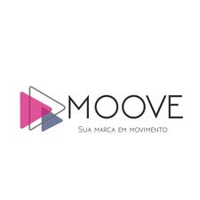 Agencia Moove logo