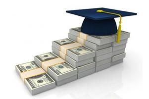 Love Money? Accessing Financial Aid for College: a...