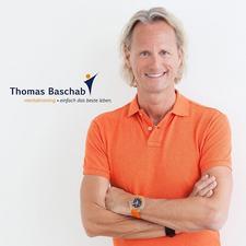Thomas Baschab Mentaltraining logo