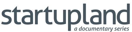 Startupland Global Premiere & Screening