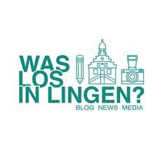 Was Los In Lingen GbR logo