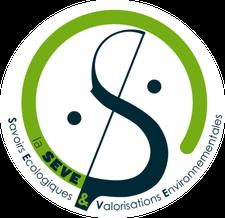 Association la SEVE logo