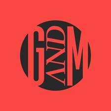 GAM Events logo