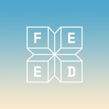 Feed Experience Hub logo