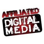 Affiliated Digital Media /Trill OG logo