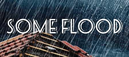 Some Flood