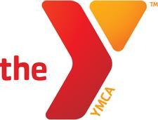 YMCA of El Paso logo