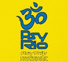 PsyRio logo