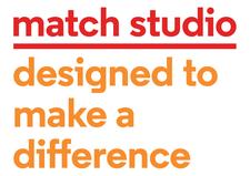 Match Studio logo