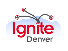 Ignite Denver 16