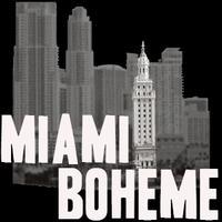 Miami Boheme Premiere