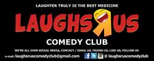 KOOL MIKE SKI EVENTS * UNO PIZZERIA & GRILL * SKI TEAM  * LAUGH OUT LOUD COMEDY SERIES logo